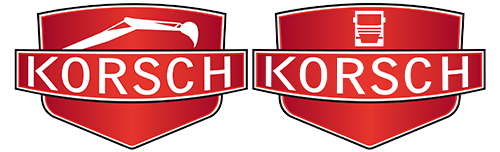 Korsch Logistik
